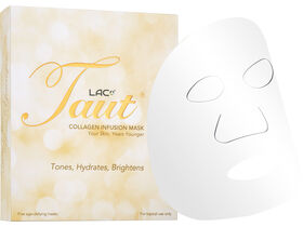 Collagen Infusion Mask