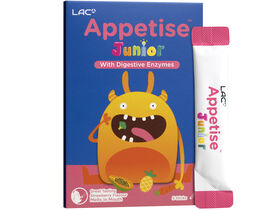 Appetise™ Junior