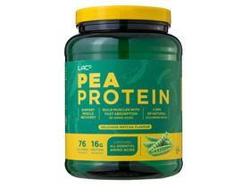 Pea Protein™
