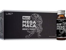 玛卡饮液 (30毫升 X 10 瓶)