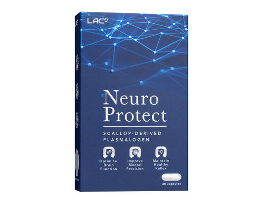 Neuroprotect™