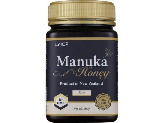 Manuka Honey UMF 23+