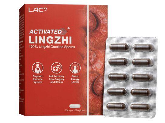 Lingzhi™