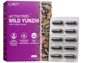 Wild Yunzhi™