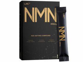 NMN (450mg)