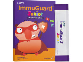 ImmuGuard™ Junior