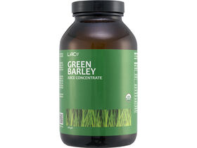 Green Barley Juice Concentrate™
