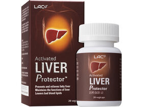 Liver Protector™