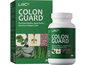Colon Guard®