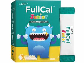 FullCal® Junior