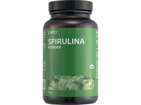 Organic Spirulina™