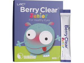 Berry Clear® Junior