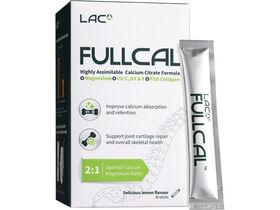 FullCal®