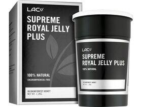 Supreme Royal Jelly Plus